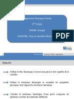 TSTI2D-2020_chap-5-_Flux_et_transfert_thermique.ppt
