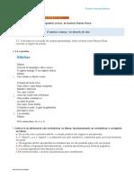 enc12_opcoes_ficha_24_antonio_ramos_ramos_rosa_silabas