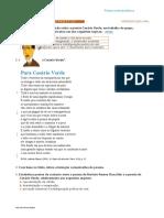 enc12_opcoes_ficha_25_antonio_ramos_ramos_rosa_para_cesario_verde