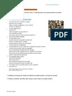 enc12_opcoes_ficha_22_antonio_ramos_ramos_rosa_funcionario_cansado
