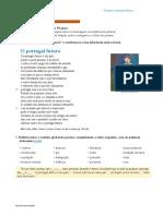 enc12_opcoes_ficha_32_ruy_belo_portugal_futuro