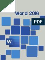 3444_word