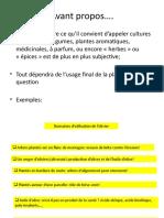 Chap 1_ETD Introduction gnrale des PAM 18 nov 2019