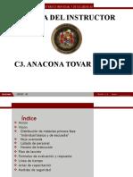 CARPETA INSTRUCTOR ACTUALIZADA 2018