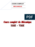 Cours Complet Me Can i Que