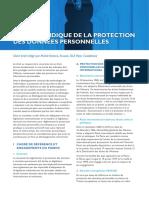 26982381FRGROUPSFranais  3210796  Maroc Client Brief Protection Donnes Personnelles V2 WOCM