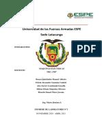 Informe 3_grupo 4_maquinas Electricas