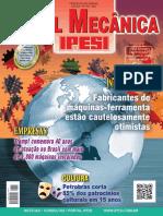 Revista Mm 315optm