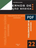 3 - caderno-atencao-basica-22 - vigilancia saude zoonoses