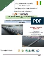 Plan-d-Engagement-des-Parties-Prenantes-du-4ème-Pont (1)