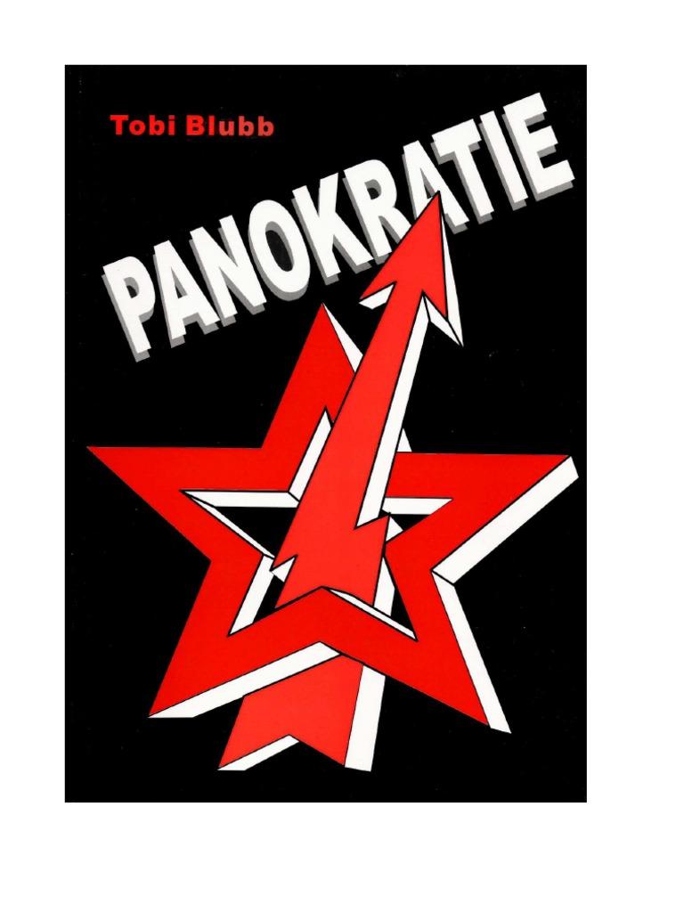 PanoBuchGes_2007-06-02j