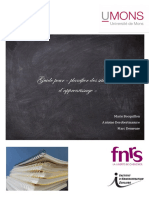 planifier des situations d'apprentissage WP11_Guide_3_planification