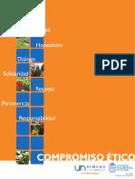 COMPROMISO_ETICO_UNIVERSIDAD_NACIONAL