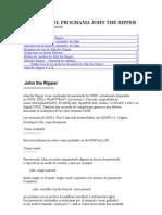 manual-del-programa-john-the-ripper