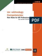 HR_Technology_Comp