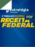Caderno_de_Questões_-_RECEITA_FEDERAL_10.11_Conhecimentos_Básicos