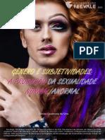 Genero e Subjetividades a produção da Sexualidade