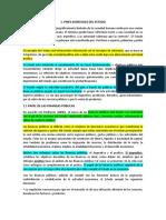 Lectura. Finanzas P. 2-5