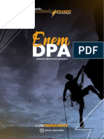 EBOOK_LUIS_DPA