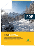 NeveDiversa_2021