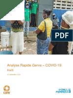 ARG-Covid-19-Haiti-CARE-ONUFemme-Rapport-version-01-Oct-2020-finale