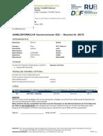 Anmeldeformular_38179[2775]