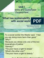 Sustainable-Development-Unit-I