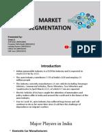Acitivty_Market_Segmentation