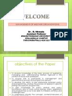 Management_of_Welfare_Organizations_Unit_1