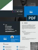 Brochure Interoperabilidad BIM