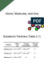ions atoms molecules.ppt