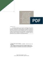 20210318-03-TomeII-necessaire-optimisation-gestion-eclairages-publics