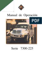Operación 7300 16 DE FEBRERO DE2012