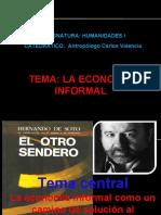 El+Otro+Sendero Humanidades