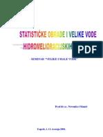 Seminar-statisticke obrade