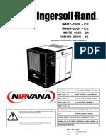 nirvana_irn45kcc.en.es