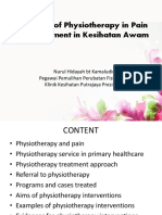 Physiotheraphy_role_in_Pain_Management