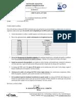 Circular Pae 02-2021 (Entrega 25 de Marzo) (1)