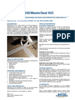 masterseal-930-tds