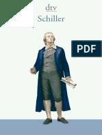 Schiller Mag Low