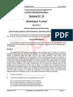 MPE-SEMANA N°16-ORDINARIO 2020-II