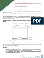chap-6-section-4-plans-programmes-budgets
