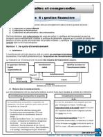 Chapitre-6-gestion-financière