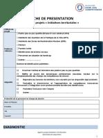 initiativepresentationprojet_0