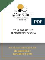 Toni-Rodríguez-ESP