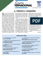 CartaInter_2006-02