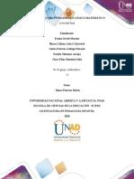 paso5_reflexionFinal_grupo514004_21