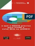 K2 Portugues Web Volume 2
