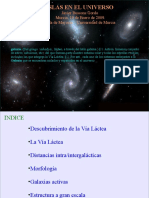 jbg_galaxias