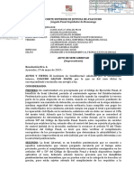 Exp. 01358-2015-27-0501-JR-PE-04 - Resolución - 57003-2019
